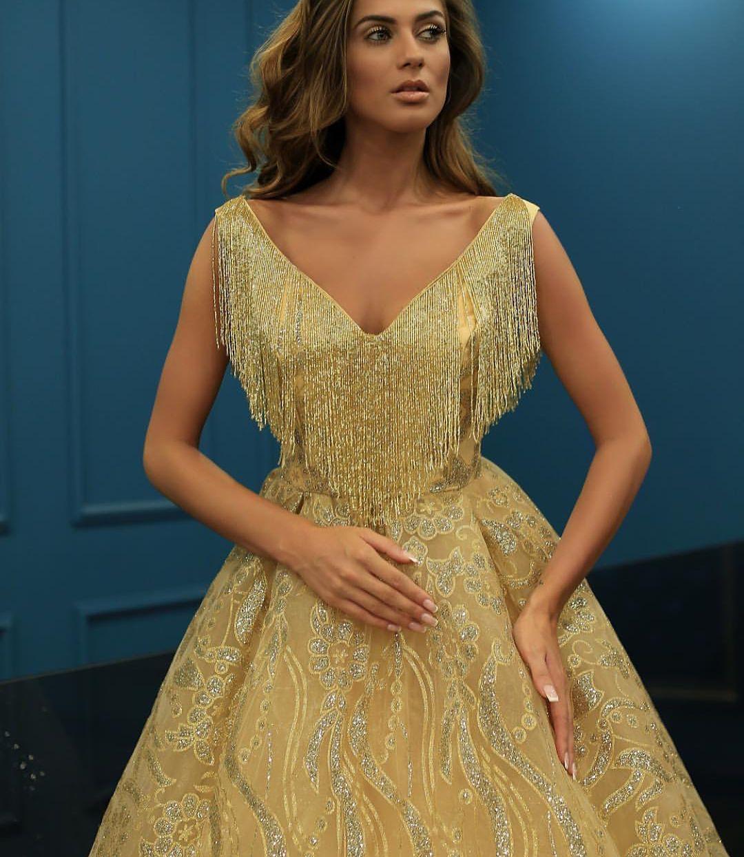 Pin By Malak Alahdal On عرس Dresses Sleeveless Formal Dress Fashion