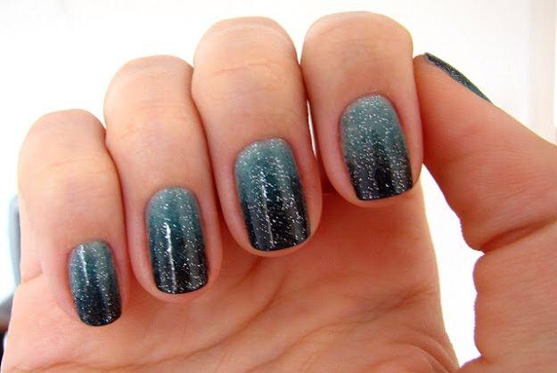Winter nail ideas.....