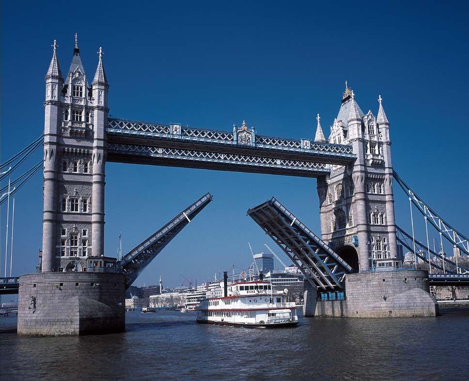 5ae12310f59aa679d6ab68fbdd42d781 - Thames River Boat To Kew Gardens