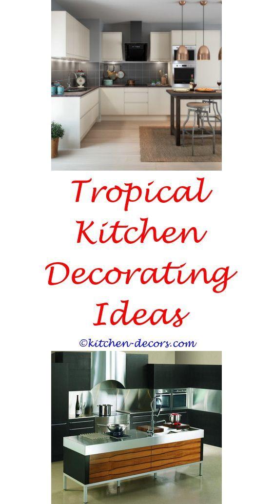 chickenkitchendecor grapevine kitchen decor - decorating above