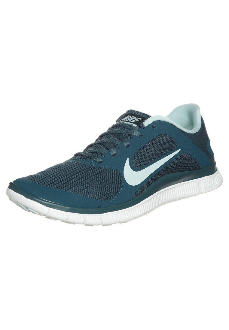 Nike Performance FREE 4.0 V3 Zapatillas running de
