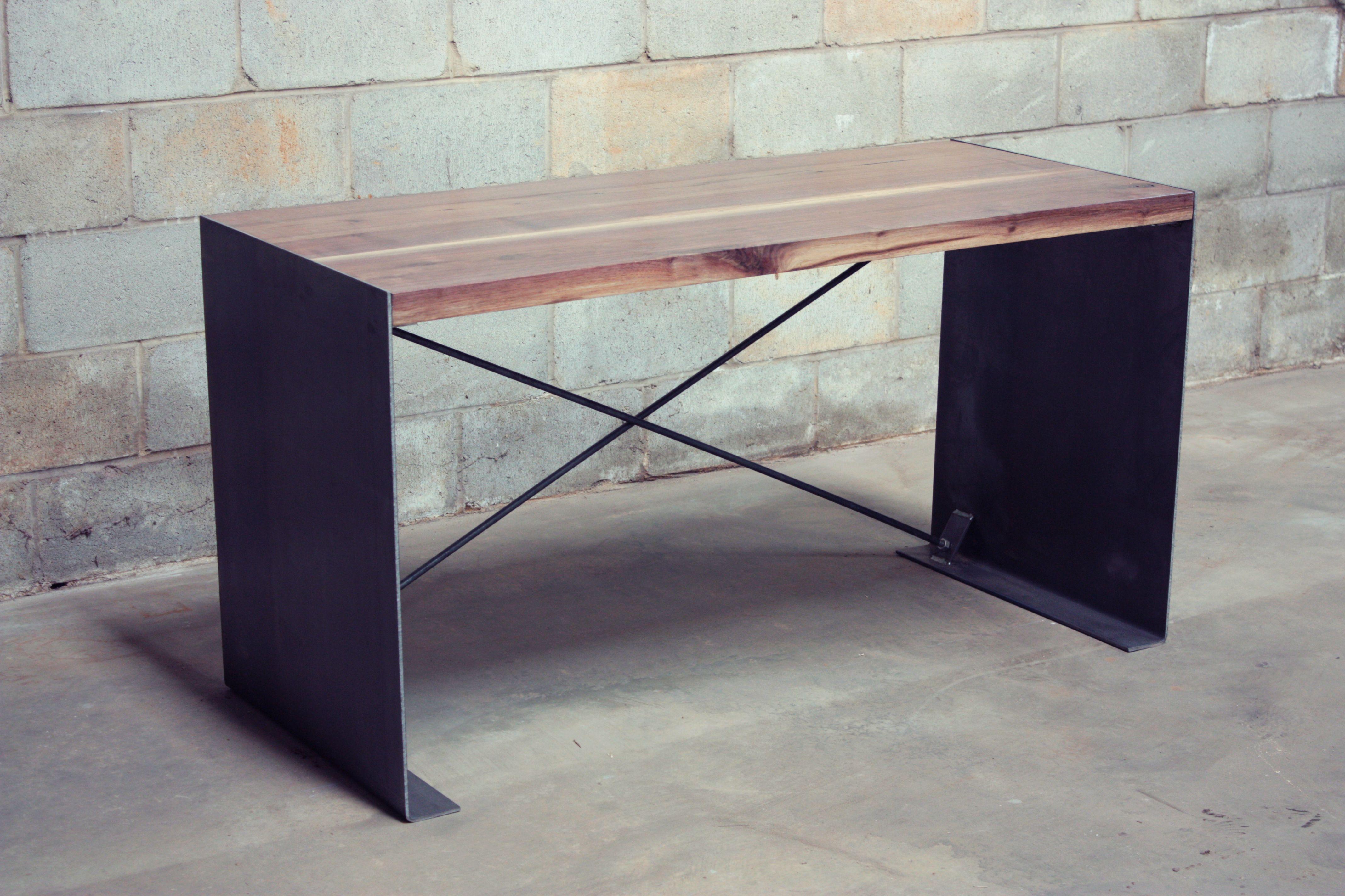 5ae137f63ec0d0c3c4400ee78386b9a1 Impressionnant De Table Transformable Concept