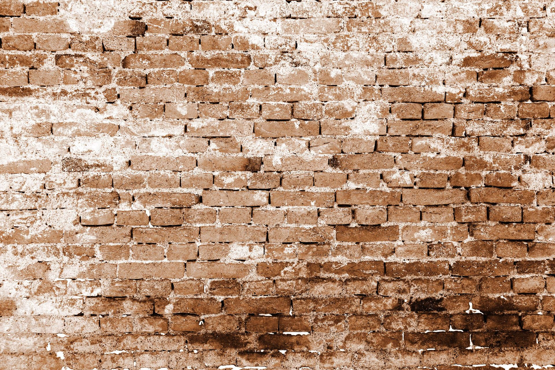 Image Result For Old Brick Wall Vector Old Brick Wall Brick Wallpaper Desktop Old Bricks