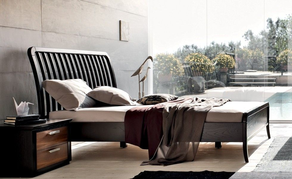 """furniture-meubles: """" Le Fablier S.p.A. from Italy. Serene Slumber ..."""