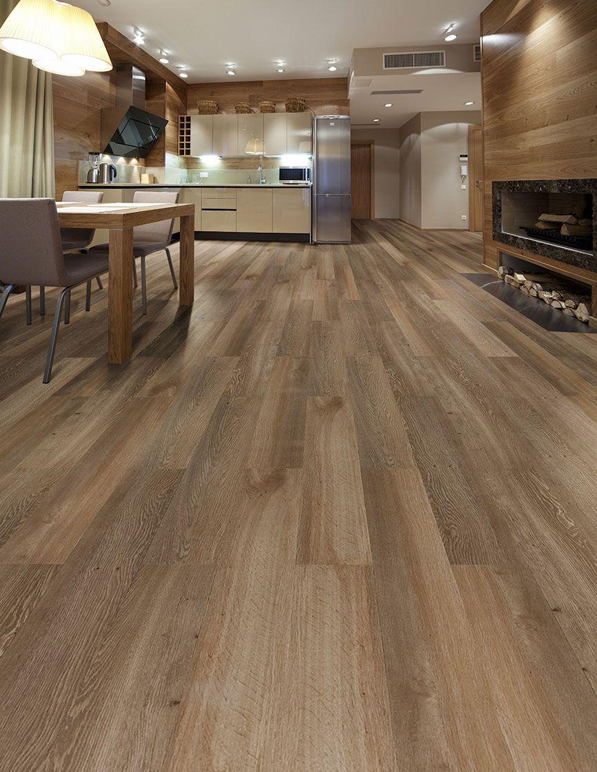 Belgotex Vinyl Vinyl Flooring Seneca Products Vinyl Wood