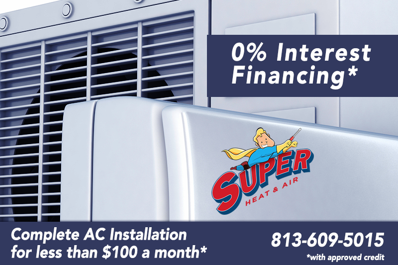 Air Conditioning Specials Super Heat Air Air Conditioning Services Air Conditioning Companies Heating Services