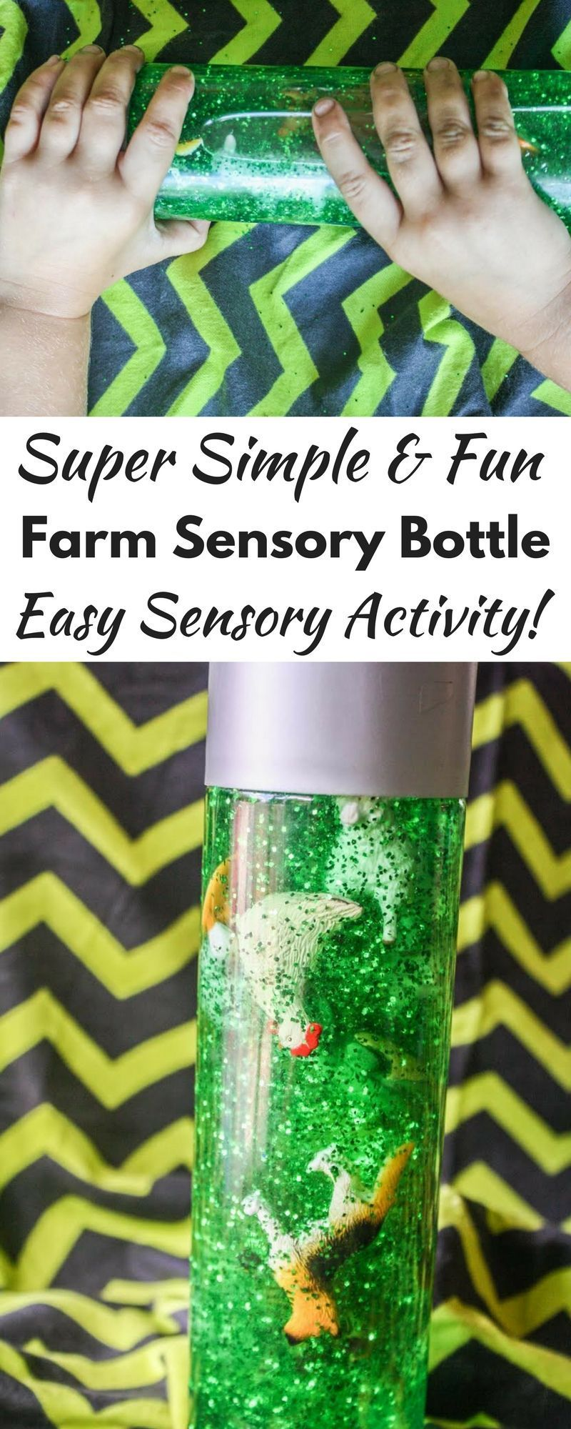 Super Simple and Fun I-Spy Farm Sensory Bottle #sensorythings Super Simple & Fun Farm Sensory Bottle! A Fun Sensory Activity for Preschoolers!fr #sensorybottles Super Simple and Fun I-Spy Farm Sensory Bottle #sensorythings Super Simple & Fun Farm Sensory Bottle! A Fun Sensory Activity for Preschoolers!fr #sensorybottles