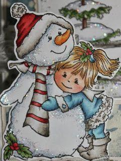 *KORTTIKAMMARI*: joulu13