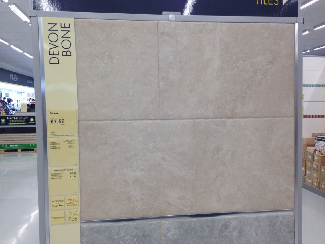 Topps tiles reading tile design ideas topps tiles devon bone dailygadgetfo Images