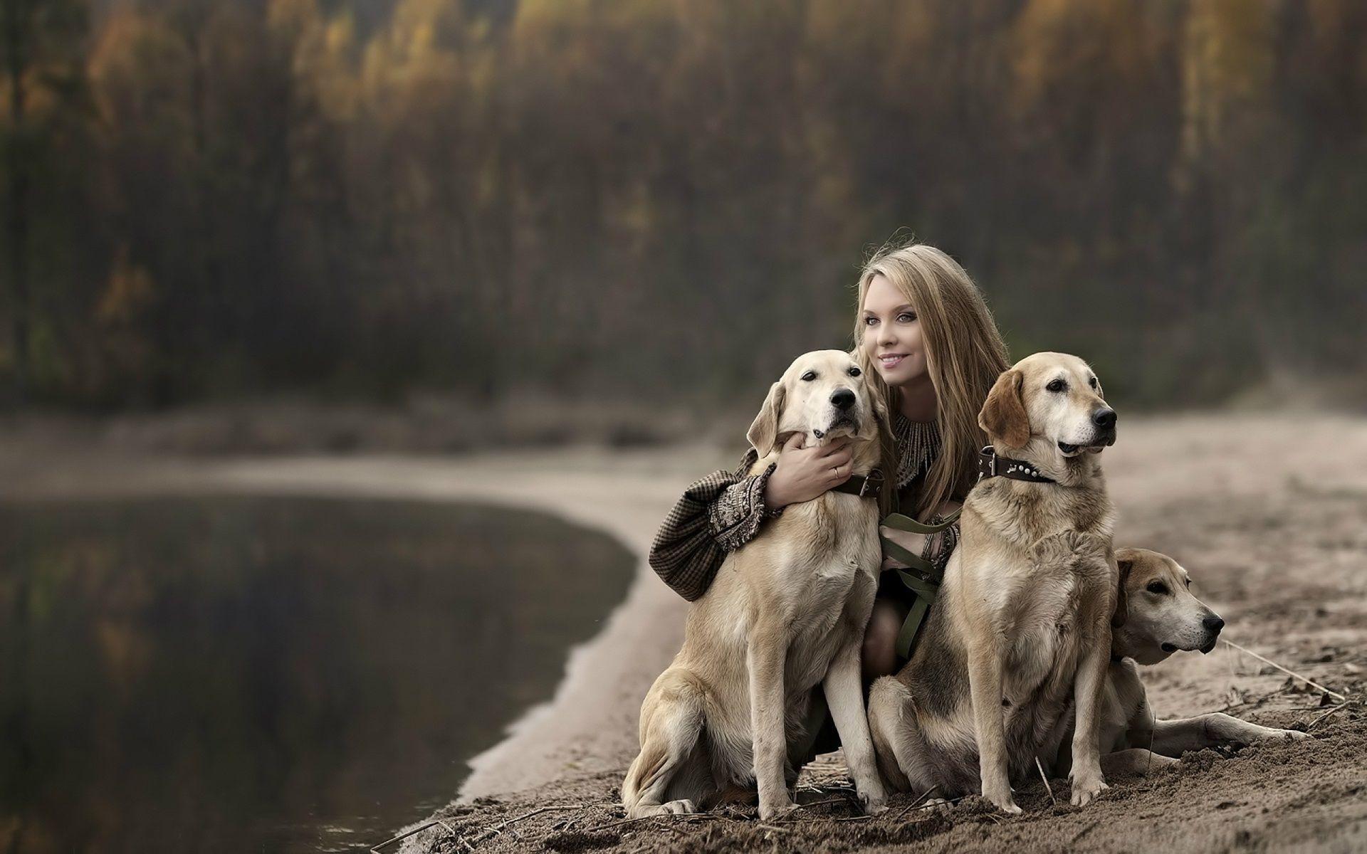 выполненная фото для жены животных этом выдержка