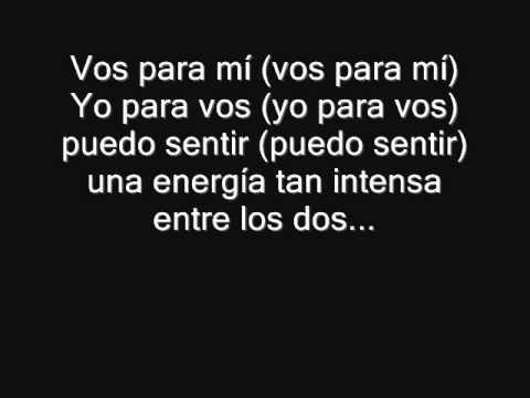 Ciro Y Los Persas Me Gusta Letra álbum 27 Ciro Y Los Persas Letras Canciones