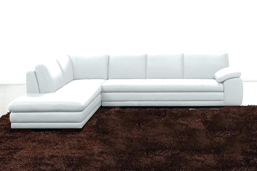 Fabulous Best Leather Sofa Brands All Sofas For Home Best Leather Spiritservingveterans Wood Chair Design Ideas Spiritservingveteransorg