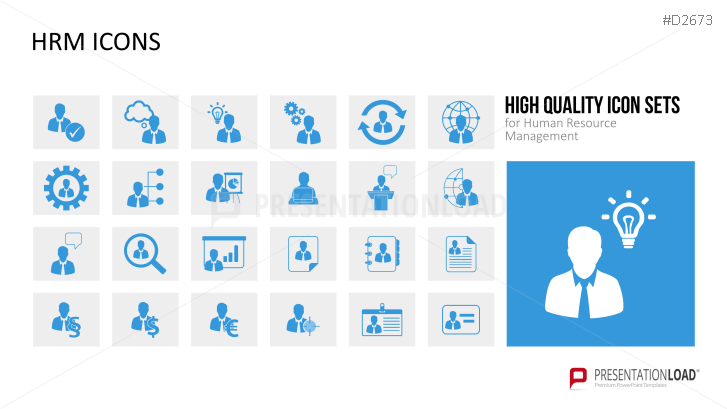 Human Resource Hr Management Powerpoint Icons Human Resources Powerpoint Icon Hr Management