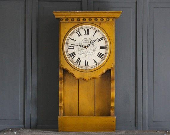 battery operated wall clocks quartz wall clocks battery on wall clocks battery operated id=35617