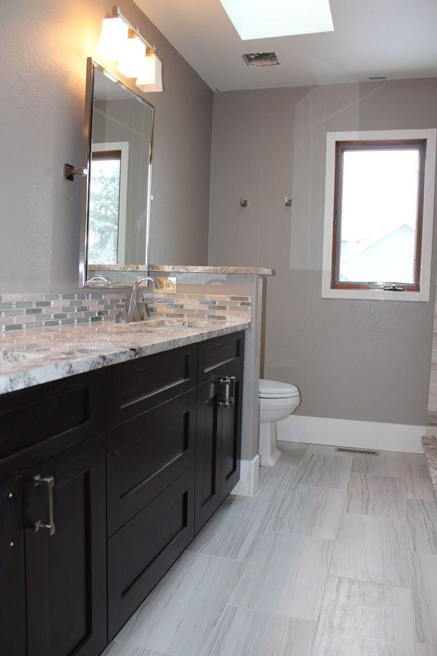 Kitchen And Bath Design Center Fort Collins