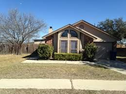 Cloud Real Estate Provides Well Maintained Houses For Sale In Killeen Tx The Real Estate Firm Offers Online Listing Of Houses Real Estate House House Styles