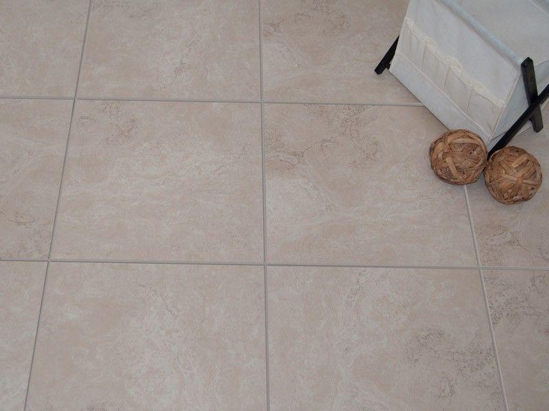 Alabama Beige Floor Tile Ctm Tile Floor Ceramic Floor Tile Flooring