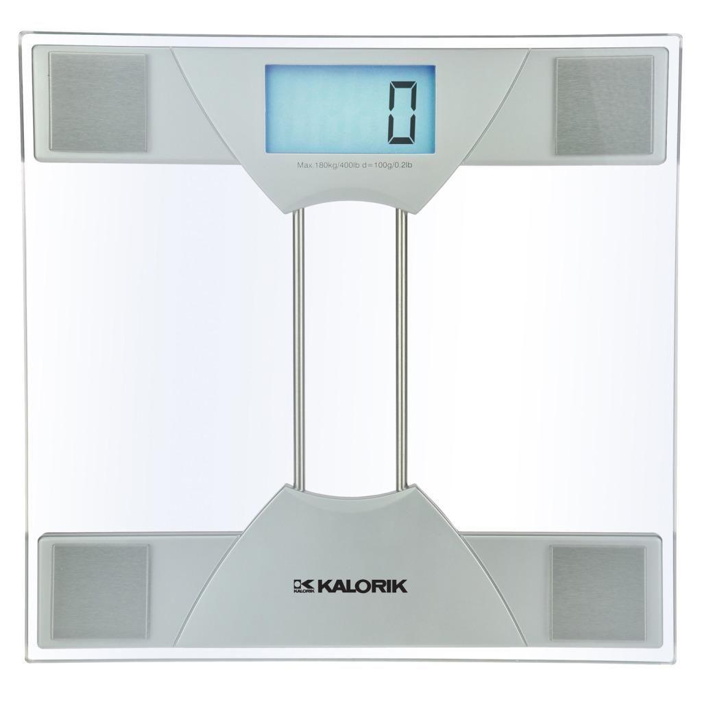 European Bathroom Scales At Walmart Clearly On Amazon Bmi Body Fat  Percentage
