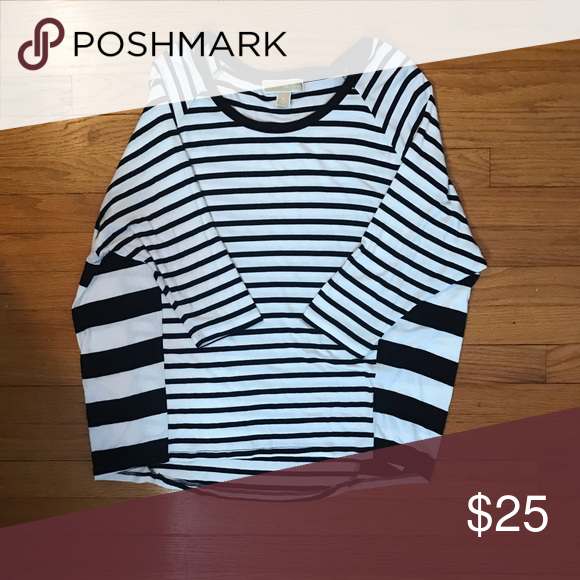 Mike S Koi Sleeve Chest Panel Unfinished Big Jpg 2400 3200: Michael Kors Striped Quarter Sleeve Chest: 44in Sleeves