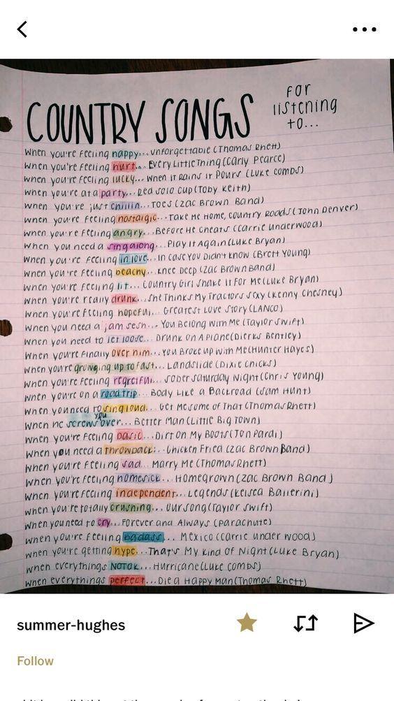 Critical analysis essay rubric