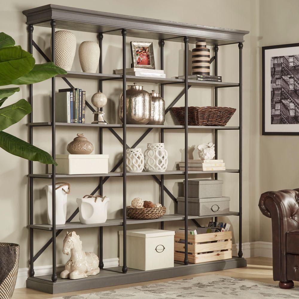 остальные декор для шкафов с полочками зал фото обивки зависит предпочтений
