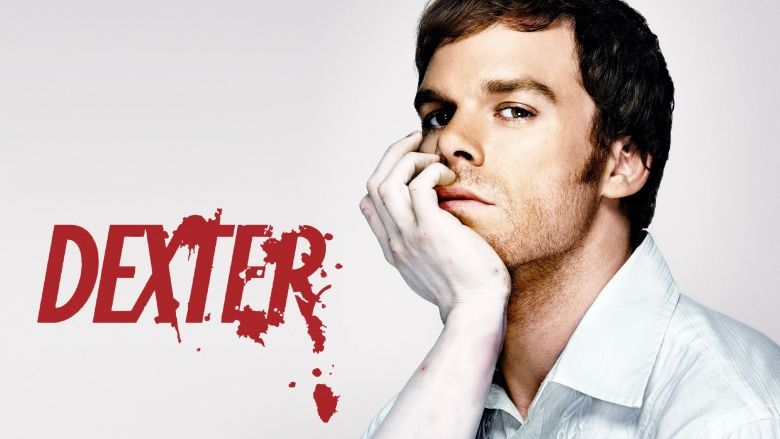 The Untold Truth Of Dexter Dexter Dexter Wallpaper Dexter Morgan