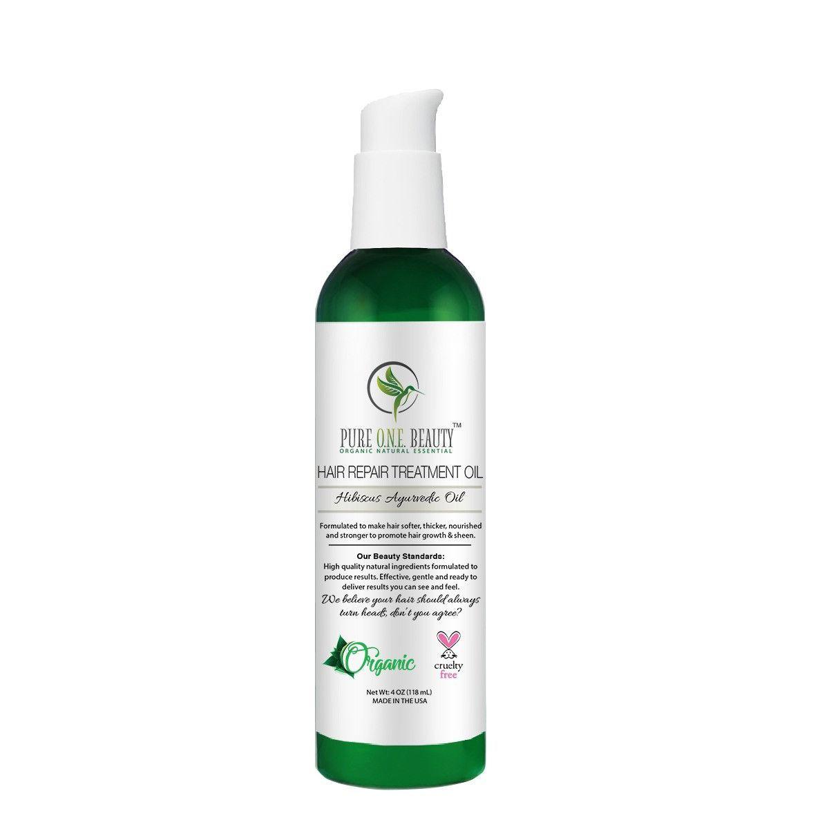 Hibiscus ayurvedic oil hair repair oil ayurvedic oil and hair repair
