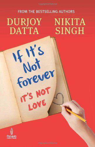 Durjoy Datta Novel Pdf