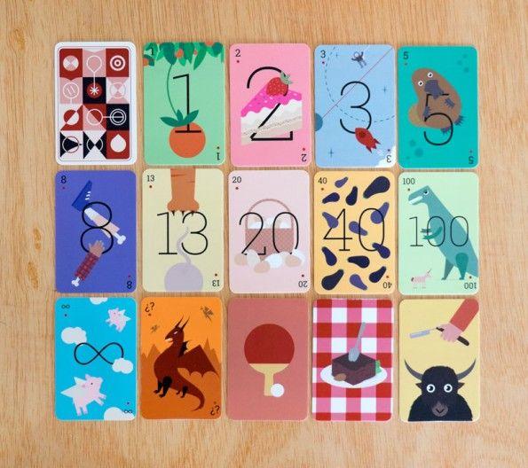 Herz Im Kartenspiel 5 Buchstaben