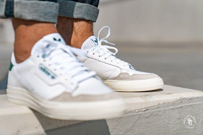 Pin van Caroline Smolders op My Style in 2020   Adidas ...