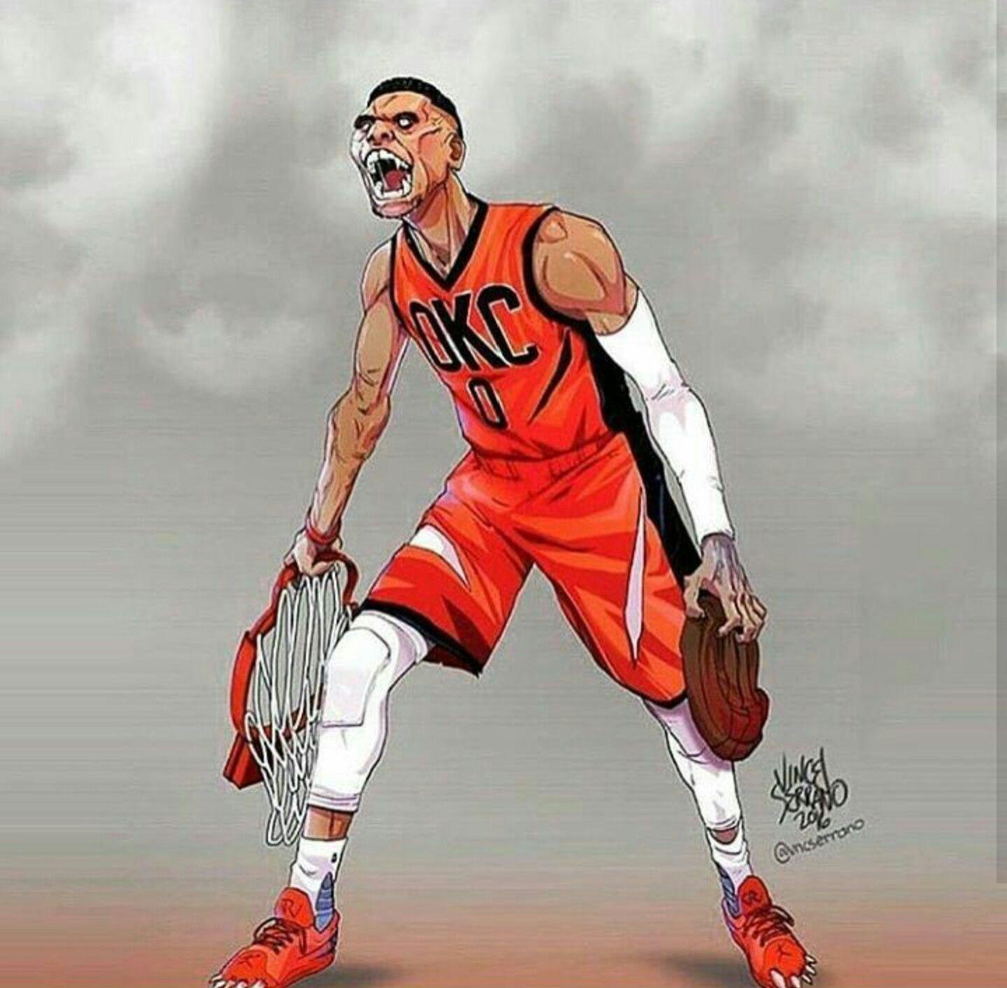 Pin by chaz davis on sports | Pinterest | NBA, Basketball and Basketball art