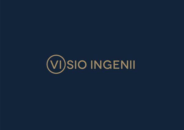 https://www.behance.net/gallery/4546337/Visio-Ingenii