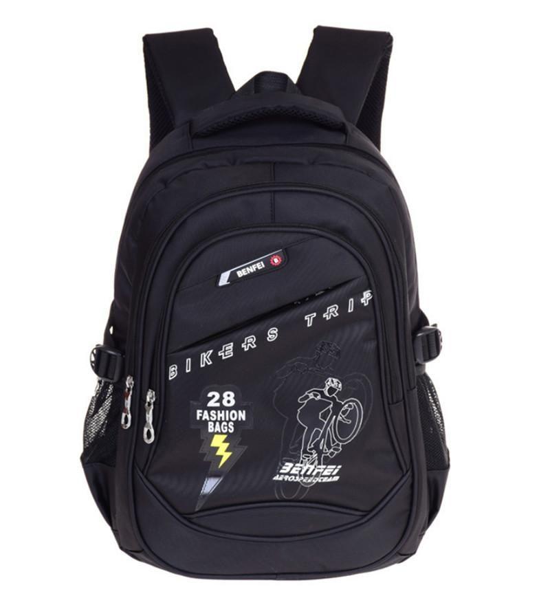 Visit to Buy] 2017 High Quality Children Backpacks Kids Nylon ...