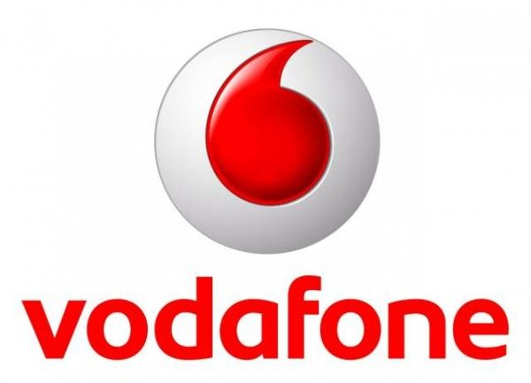 Vodafone Reveals Plans Of Buying Cable & Wireless #deptodublin