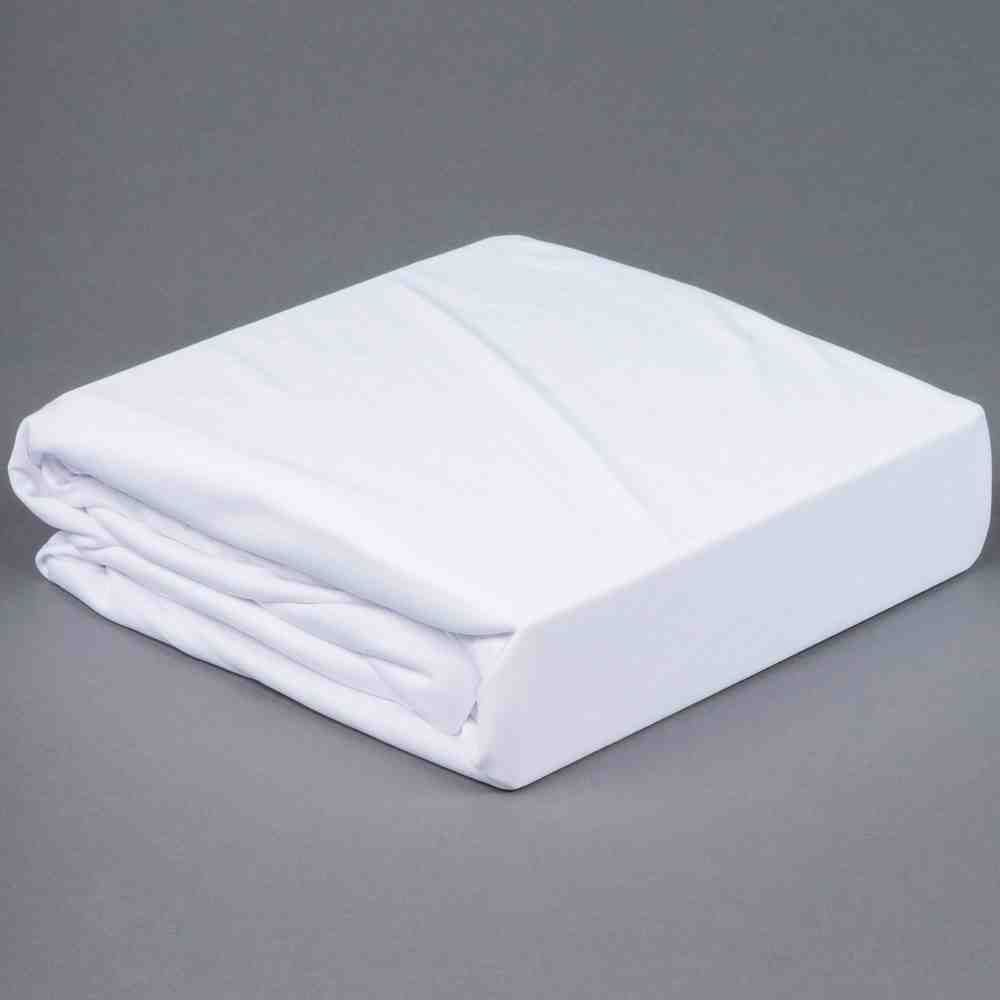 Box Spring Cover For Bed Bugs Box Spring Cover Box Spring Mattress Covers