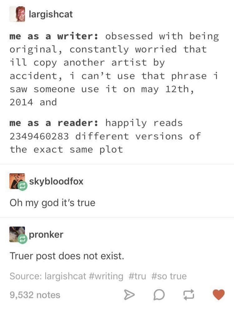 Pin By Aaaaaaaaaaaaaaaaaaaaaaaaaaaaa On Writing Stuff Writing Humor Writing Memes Book Writing Tips