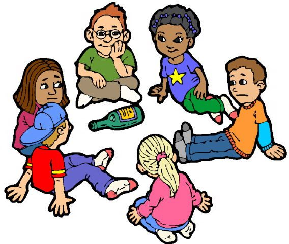 Free Clipart Kids Playing Games Clipart Cliparts And Others Art Inspiration Free Clip Art Clip Art Kids Playing