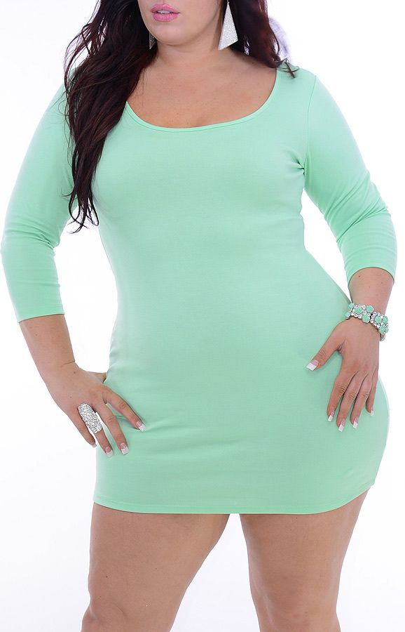 f571d470c1a Comic (Plus)-Great Glam is the web s best sexy plus size online store  clothing website for 1X 2X and 3X clothes for women and juniors.