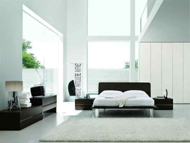 colour schemes for lounge rooms | bedroom color ...