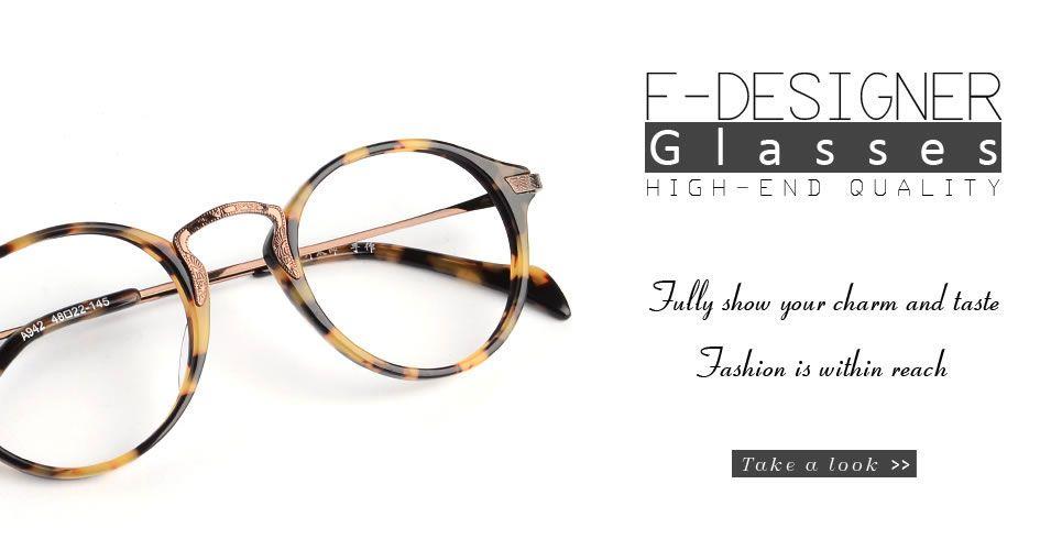 4346a0dc818 Buy Prescription Eyeglasses Online