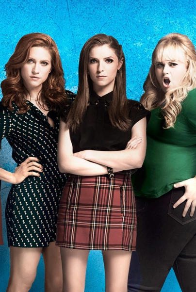Hd Pitch Perfect 2 2015 Swesub Stream Download In 2020 Pitch Perfect Pitch Perfect 2 Celebrity Moms
