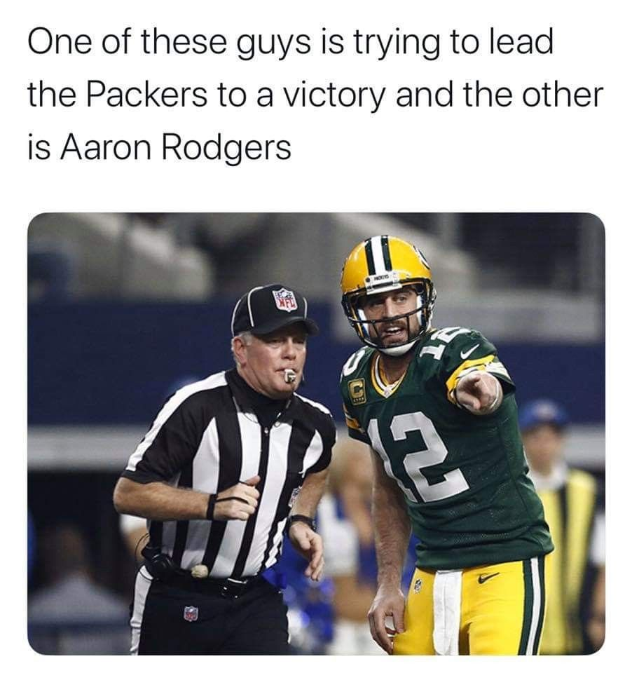 Pin By It S J Red On A Funny Meme Nfl Funny Sports Memes Nfl Memes