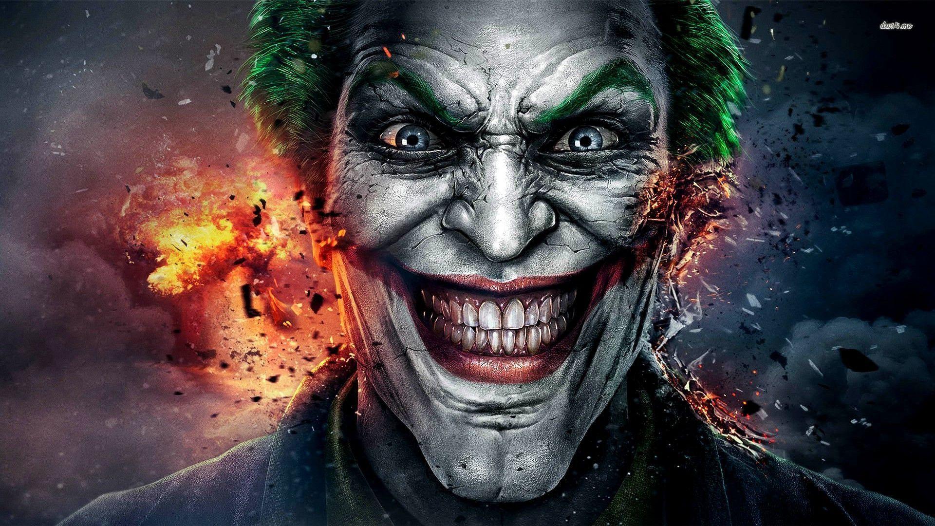 Pin By Risa Dia On Joker In 2021 Joker Hd Wallpaper Joker Wallpapers Batman Joker Wallpaper Joker 4k ultra hd wallpapers top free