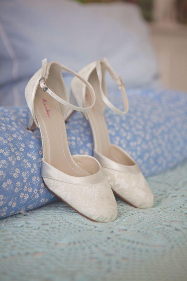 Brautschuh Rainbow Penny Brautschuhe Hochzeitsschuhe Schuhe Hochzeit
