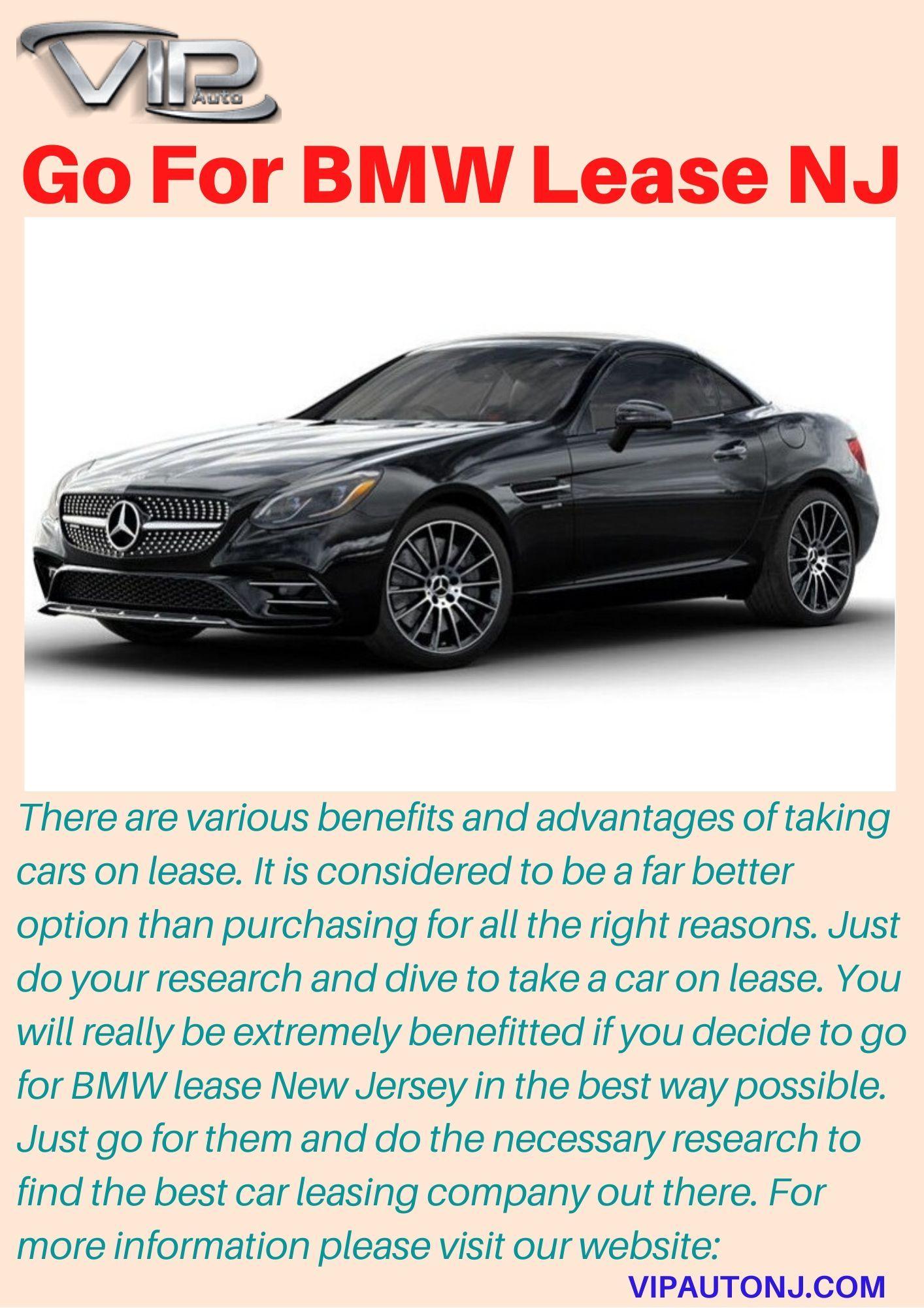 Go For Bmw Lease Nj Bmw Lease Car Lease Bmw