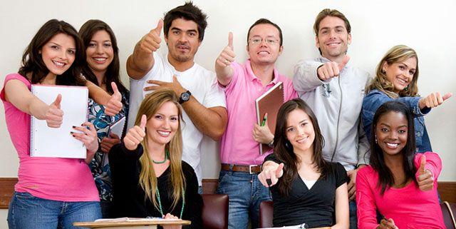 Assignment paper buy online
