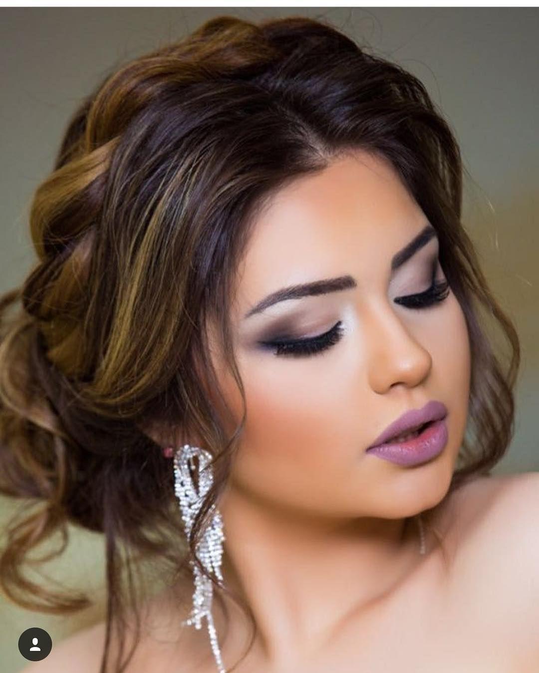 1 030 Begenme 7 Yorum Instagram 39 Da Estellita Fashion Centre Estellita Quot Hairstyle By Rumiya And Makeup By Taxm Fashion Center Hairstyle Makeup