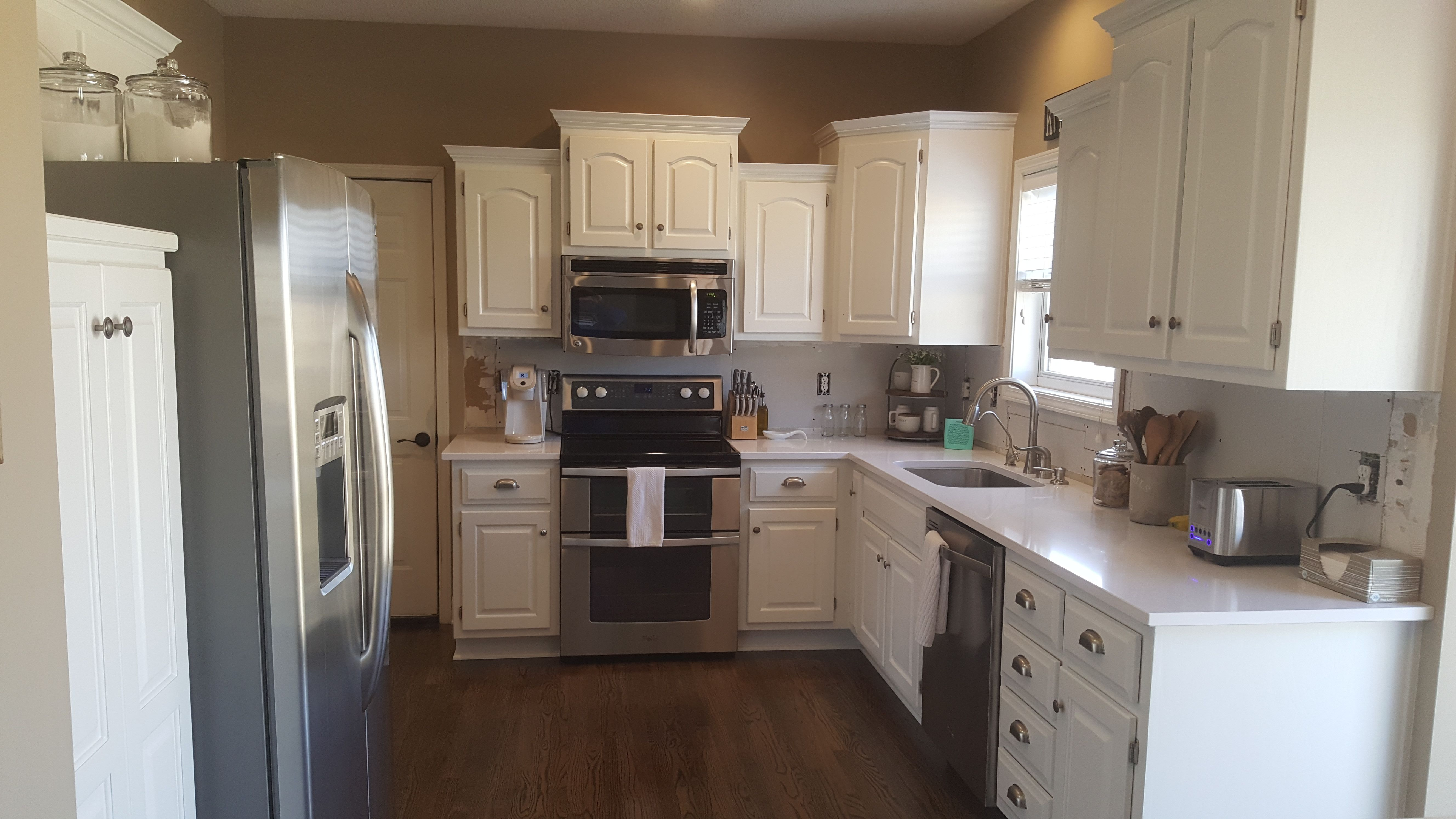 Custom Painted Cabinetry Affordable Cabinets Cabinetry Painting Cabinets