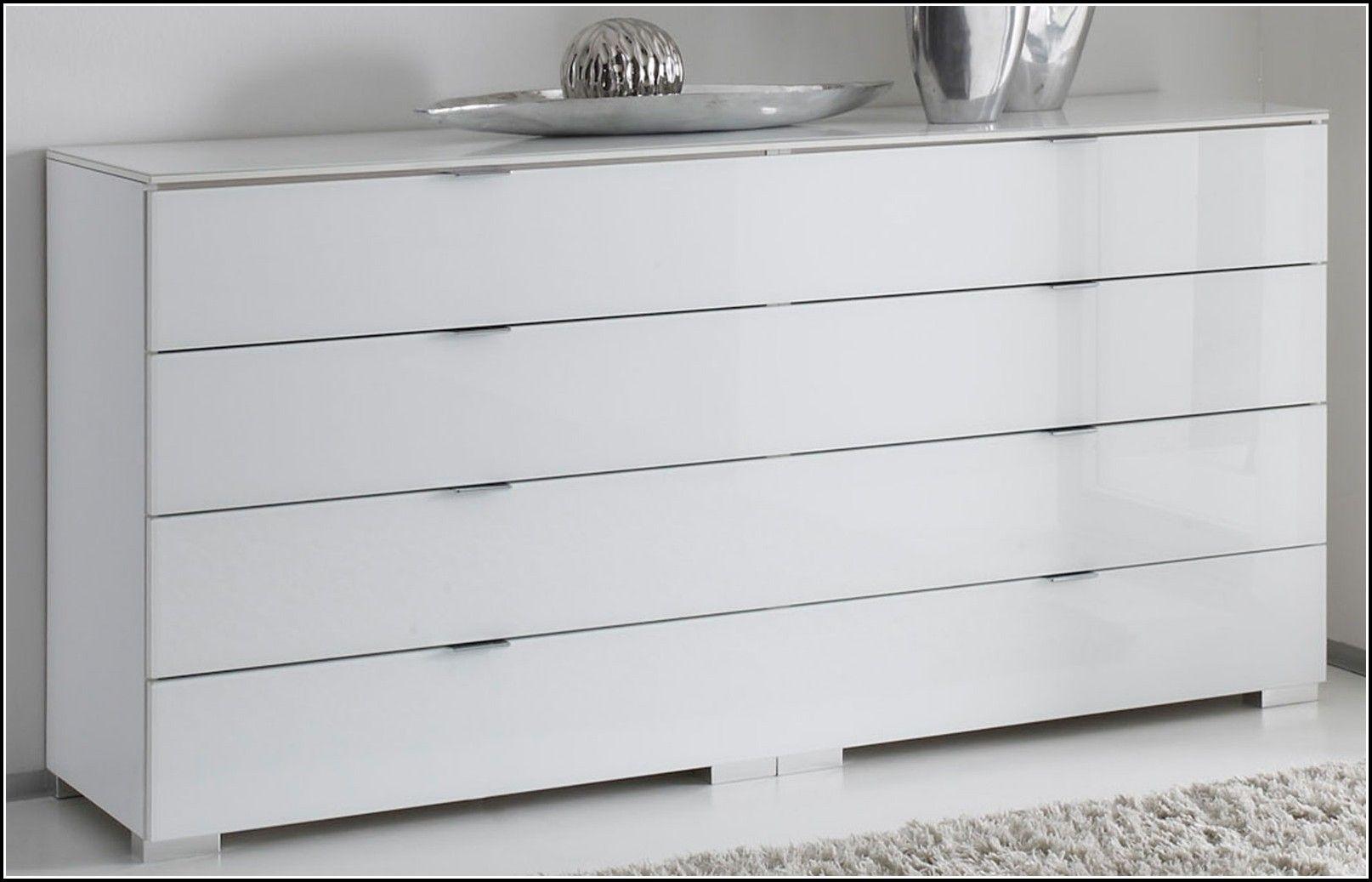 Schön kommode schlafzimmer | Wohnstyle | Pinterest