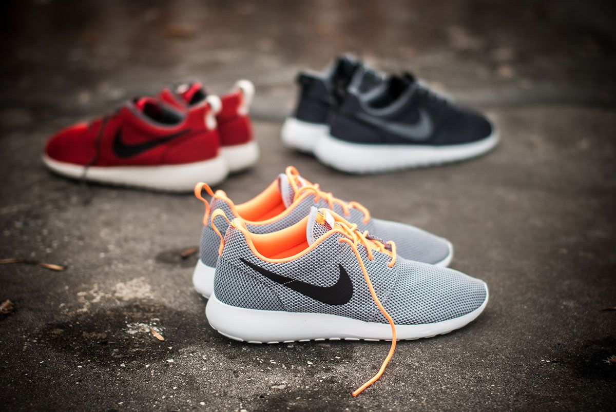 buy popular 86210 983c4 Every set of the nikes shoes is especially included in canvas  which will  be made from cotton and post-consumer plastic waste. 2. nikes is willing to  ...